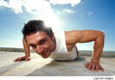 hombre-ejercicio-456nt050310